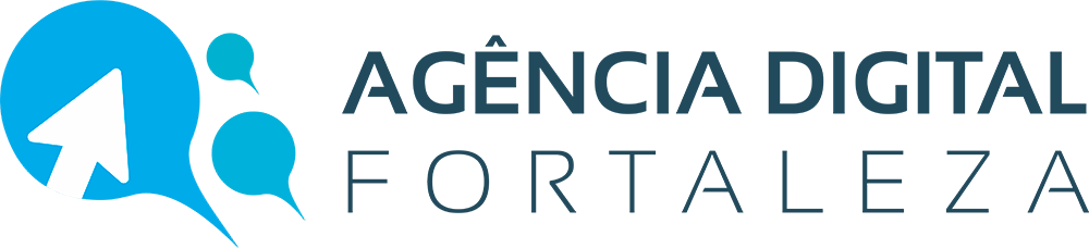 logo-agencia-digital-fortaleza