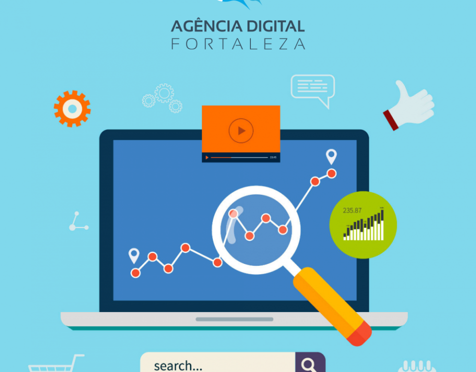 como-anunciar-no-google-adwords