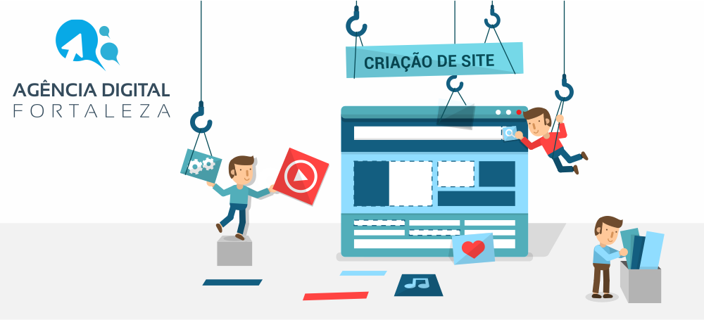 o_ponto_chave_da_criacao_de_site